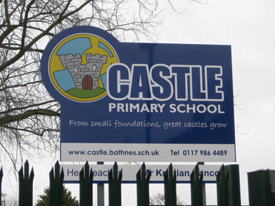 Community to get say on school expansion
